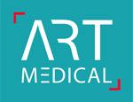 ART medical
